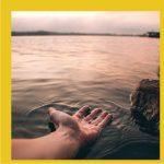 Meditation: Fühlen total